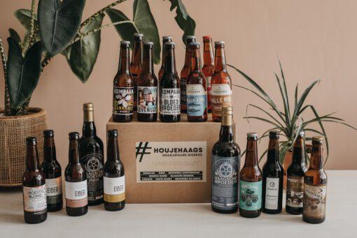 bierbox den haag - den haag tips - hou je haags