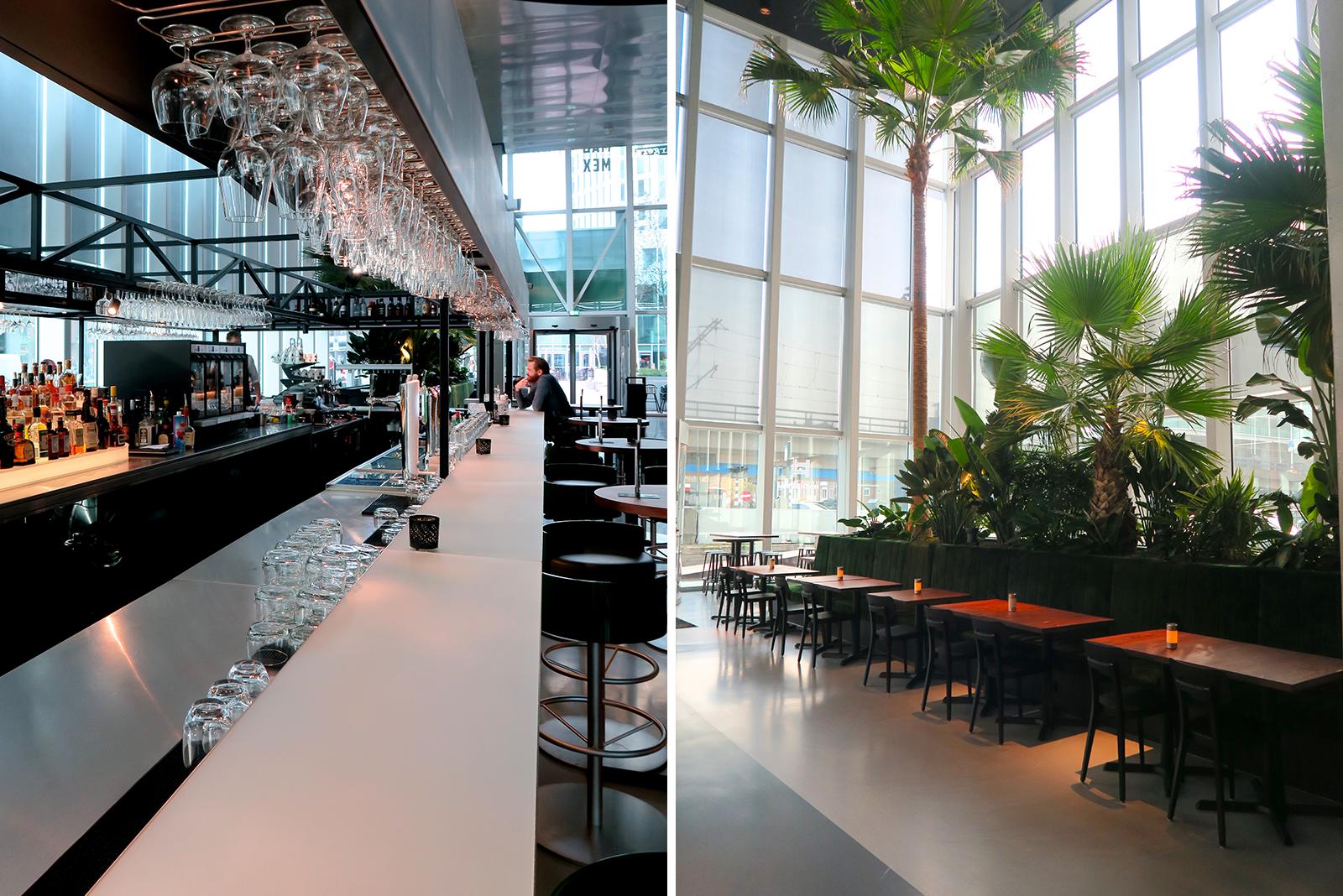 5 X de leukste plekjes om een drankje te doen in Den Haag. Den Haag is een stad die de laatste jaren enorm is veranderd. Er zijn super leuke restaurants en kroegen bijgekomen. Wij maakte een lijst met de 5 X de leukste plekjes om een drankje te doen in Den Haag.