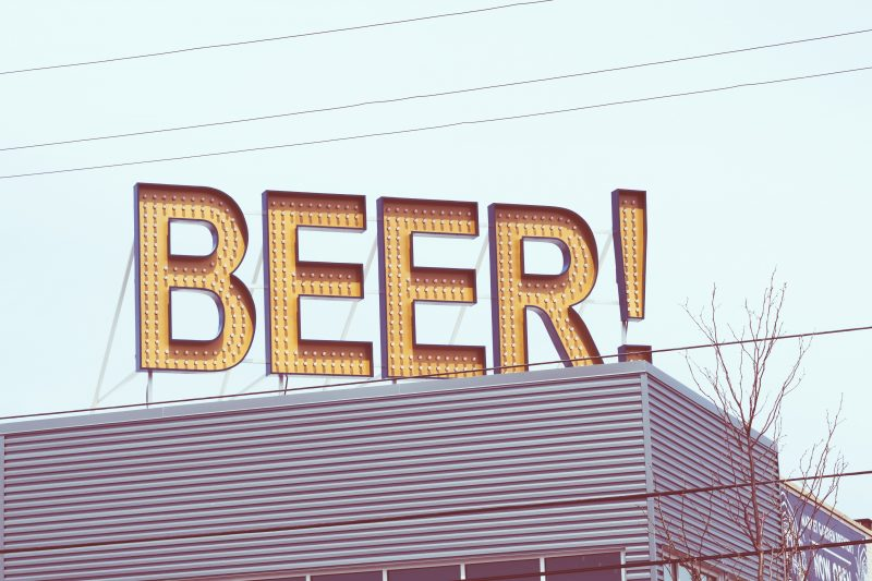 cadeaus voor bier drinkers