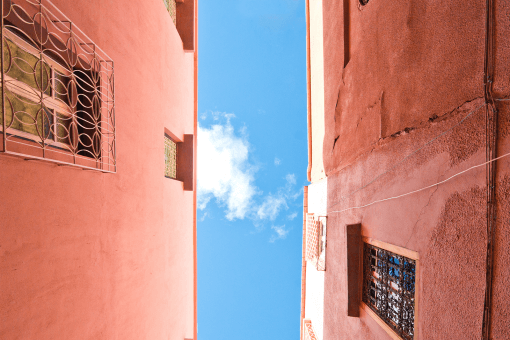 Fez travel review