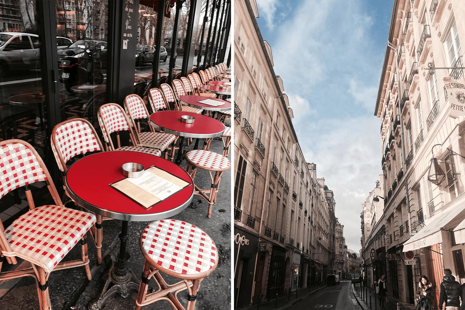 parijs - terras - cafe parijs - wat te doen in parijs - stedentrip parijs - hotspots parijs - wat te doen in parijs - hotspots parijs - activiteiten in parijs