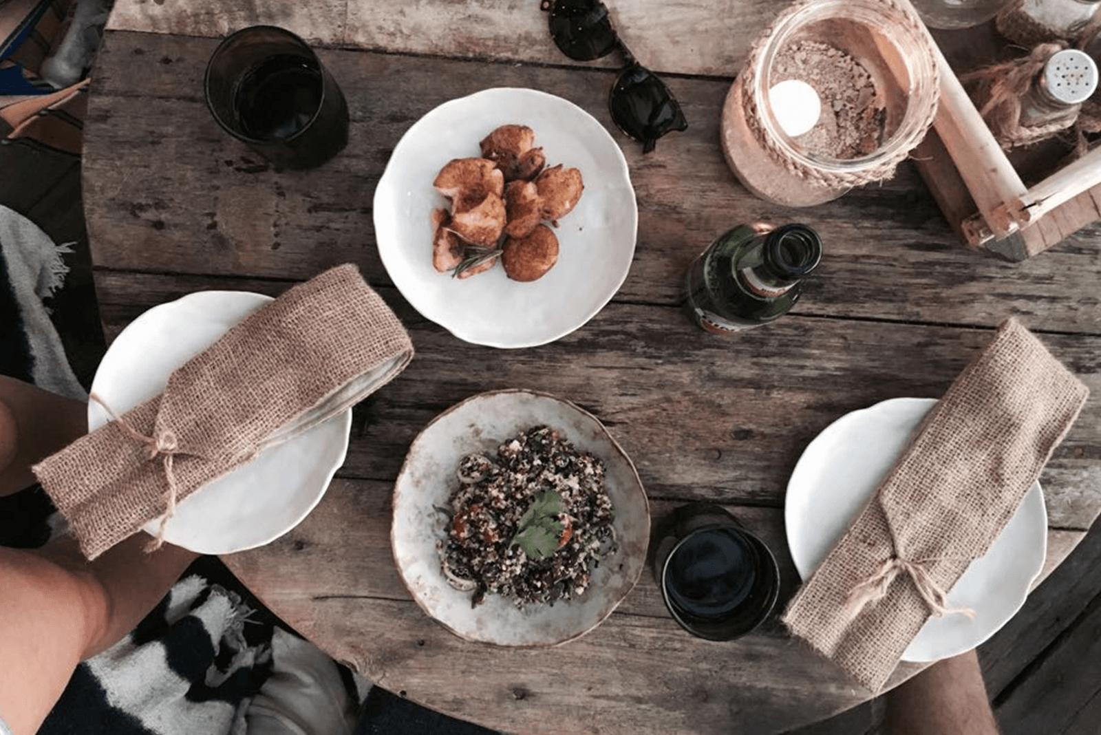 Dit zijn de Weekend Tips van 16, 17 en 18 Maart. Breng jij een bezoekje aan het wijnfestival van Amsterdam? Ga je op z'n Amerikaans brunchen bij Wyers of wijn proeven bij Bistro Berlage of Vrijbrucht? Ook wordt St. Patrick's Day landelijk gevierd, genoeg op de planning dus!
