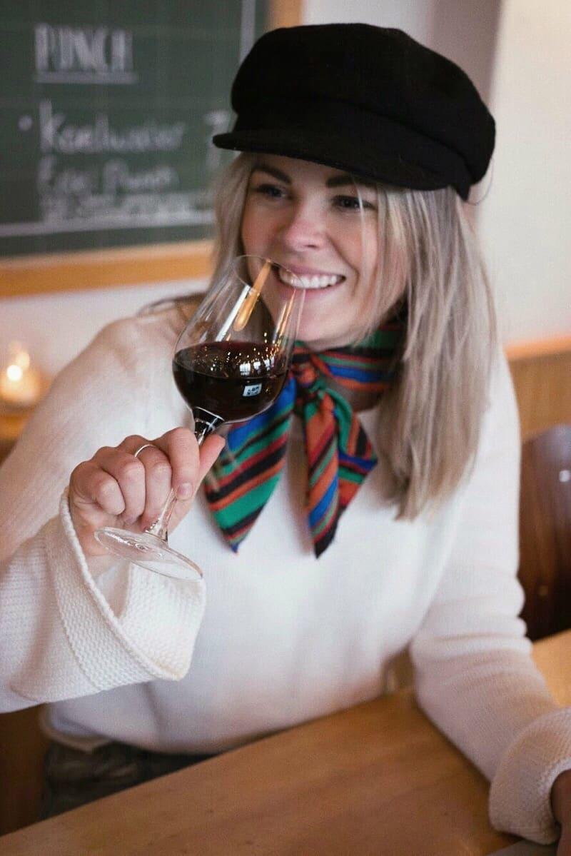 anti verveel tips - tips tegen vervelen - wijn zelf maken