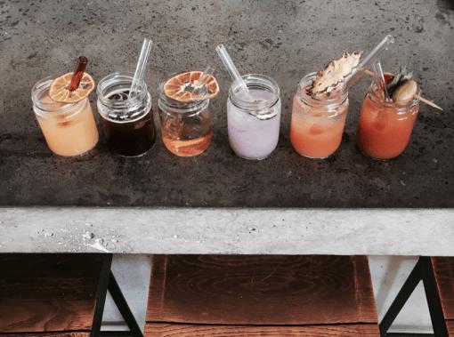 dry january - alcoholvrije maand - alcoholvrij januari - goede voornemens - geen acohol drinken - alcoholvrije maand