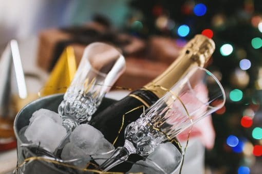Weetjes over champagnes. Feiten over Champagne. Informatie over Champagne. Plan de champagne.