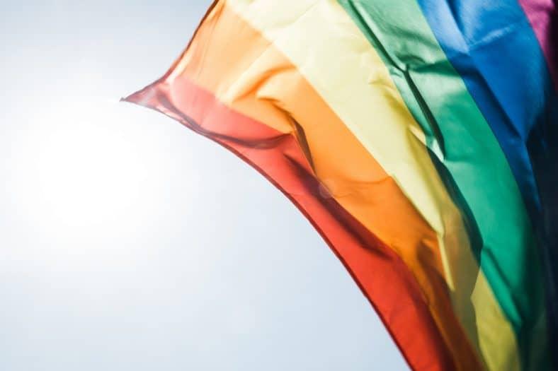 gay pride - lgbtqi+ gemeenschap - gay netflix tips - lgbt netflix tips - netflix tips - series - films - transgender - lgbtqia+ netflix tips