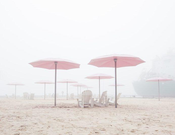 rustige stranden nederland - rustige stranden - stranden nederland - strand nederland - rustig strand nederland - staycation - vakantie in eigen land