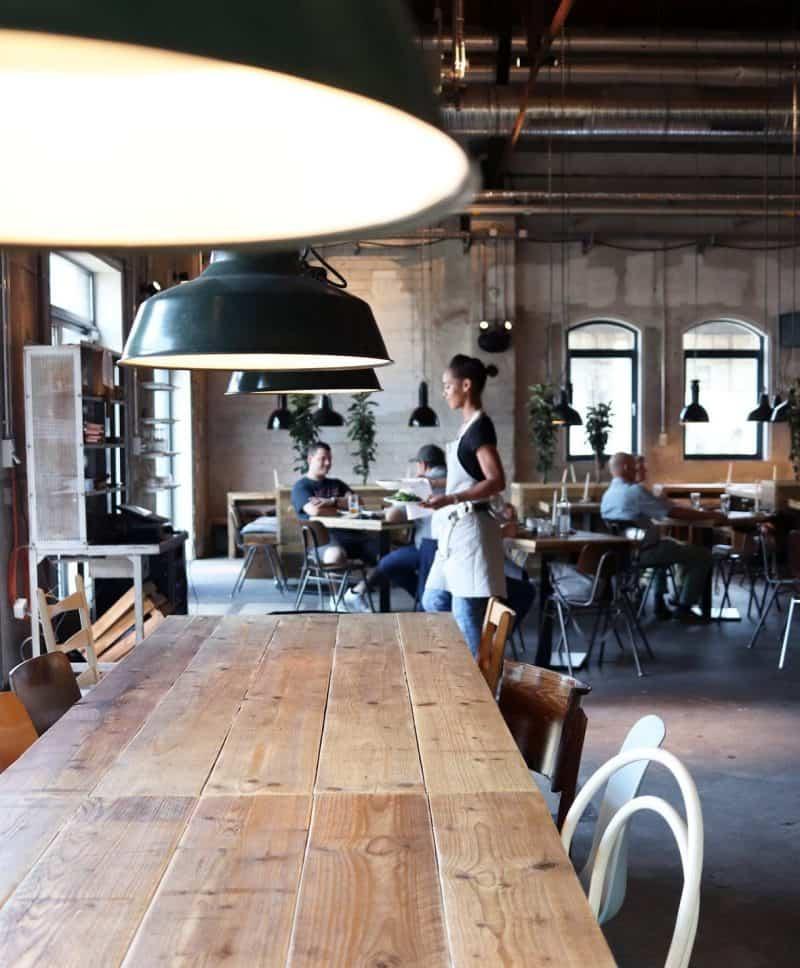 Best koffie in Hamburg, Koffiespots Hamburg. Hotspots Hamburg. Leuke plekken in Hamburg. Koffie drinken in Hamburg. Goede koffie inHamburg.