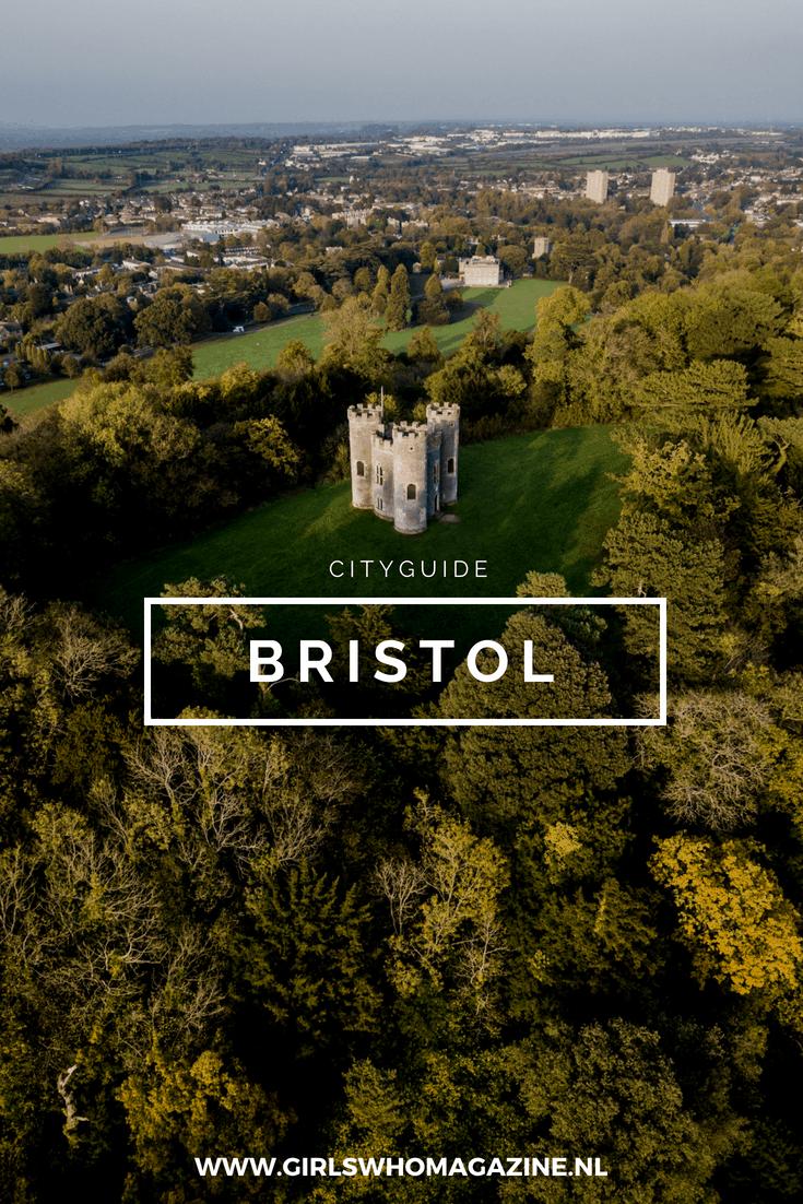 Citytips Bristol. Tips voor een weekendje Bristol. Things to do in Bristol. Activities Bristol. Weekend Bristol.