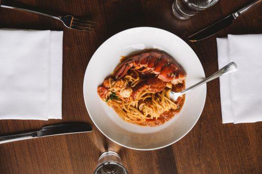 Cecconi's Amsterdam. Italiaans dineren in Amsterdam. Chique dineren in Amsterdam. Italiaans eten. Aperitivo. Soho House. Restaurant Cecconi's. Cecconi's Amsterdam