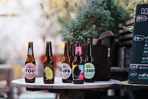 Bier drinken Amsterdam. Biercafés Amsterdam. Biercafe. Brouwerij Amsterdam. Speciaalbier drinken Amsterdam. Bierbrouwerijen Amsterdam.
