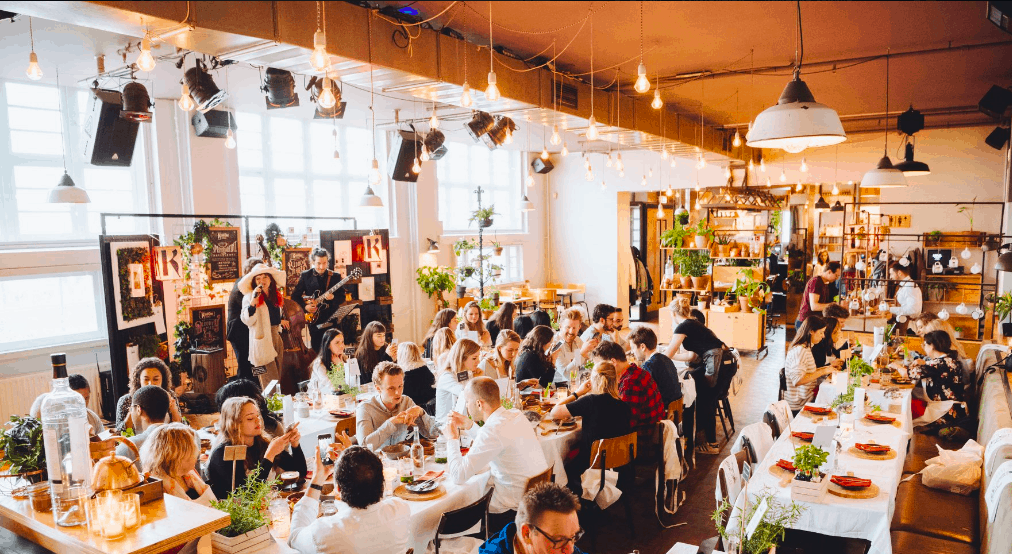 Weekend Tips Amsterdam. Things to do Amsterdam. Uitjes Amsterdam. Weekend tips van 30 november. Weekend Guide amsterdam. Amsterdam Light Festival. Let There Be Brunch. Brunchen Amsterdan.