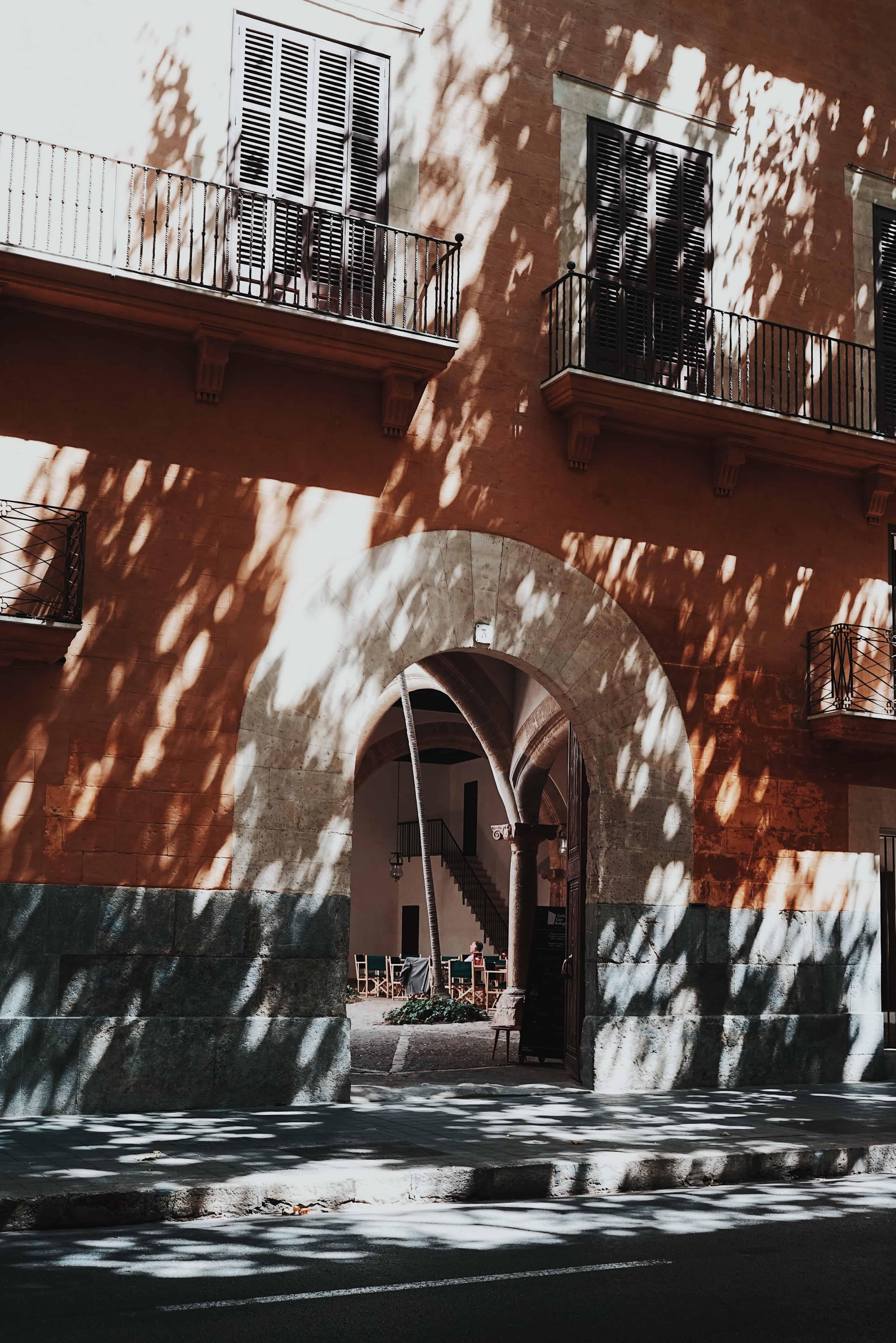 Tapas Palma de Mallorca. Tips Mallorca. Dineren in Mallorca. Overnachten in Mallorca. Bezienswaardigheden Mallorca. Tips Palma de Mallorca