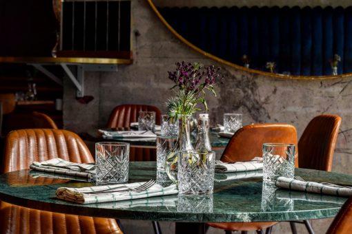Restaurant Victoria Einhoven. Dineren in Eindhoven. Lunchen in Eindhoven. Restaurant Victoria.