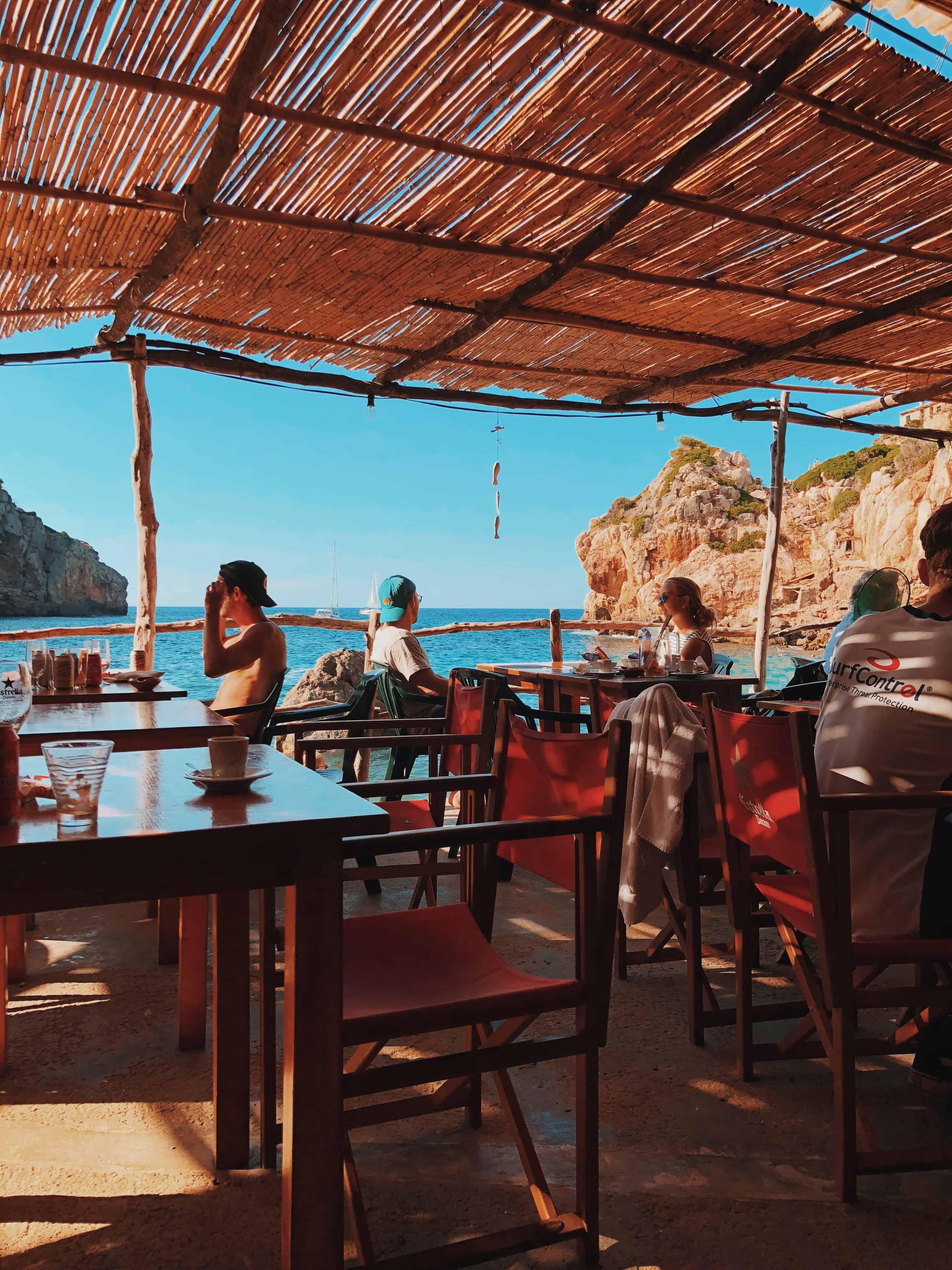 Tapas Palma de Mallorca. Tips Mallorca. Dineren in Mallorca. Overnachten in Mallorca. Bezienswaardigheden Palma de Mallorca. Eten in Mallorca