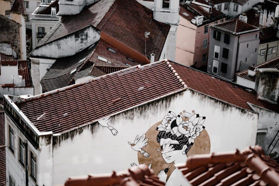 Tips Lissabon. Wat te doen in Lissabon. Citytrip Lissabon. Eettips in Lissabon. Restaurants in Lissabon. Citytrip in Lissabon. LX Factory tips. Stedentrip Lissabon. Citytrip in Lissabon. Lissabon tips