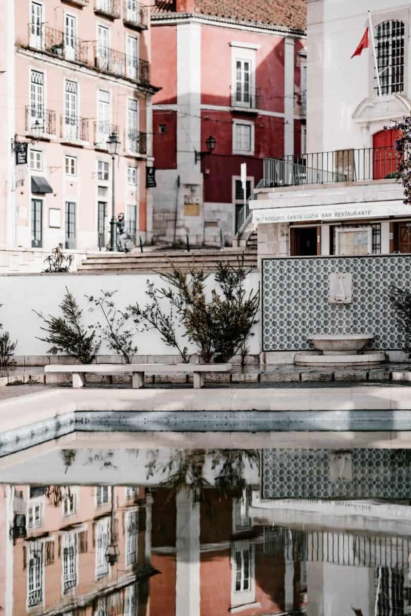 Tips Lissabon. Wat te doen in Lissabon. Citytrip Lissabon. Eettips in Lissabon. Restaurants in Lissabon. Citytrip in Lissabon. LX Factory tips