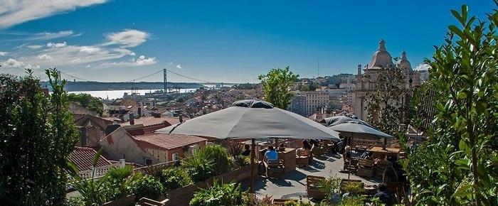 Tips Lissabon. Wat te doen in Lissabon. Citytrip Lissabon. Eettips in Lissabon. Restaurants in Lissabon. Citytrip in Lissabon. LX Factory tips. José Avillez