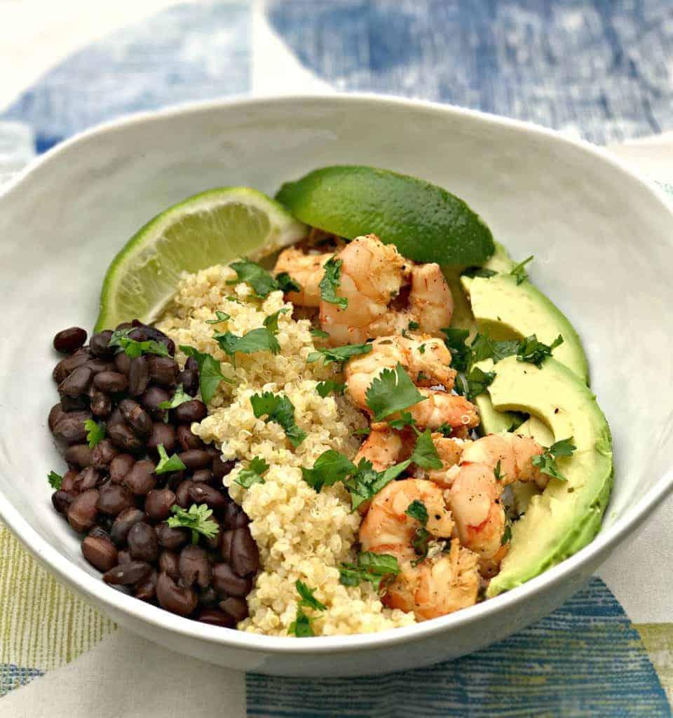 gezonde maaltijdsalades - maaltijdsalades zelf maken - recepten salades - salade recepten - recepten maaltijdsalades - gezonde maaltijden - recept maaltijd salade kip - makkelijke maaltijdsalades