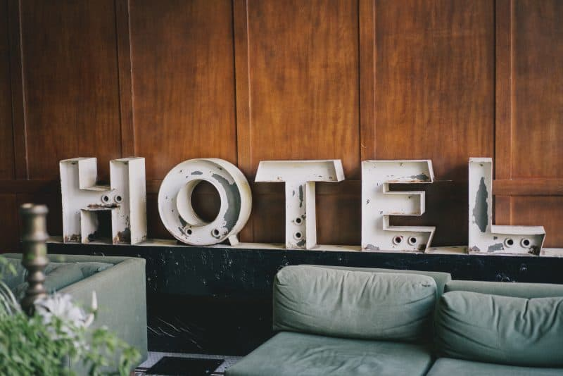 Tips Hotelnacht 2019, programma Hotelnacht 2019. Amsterdamse hotelnacht tips