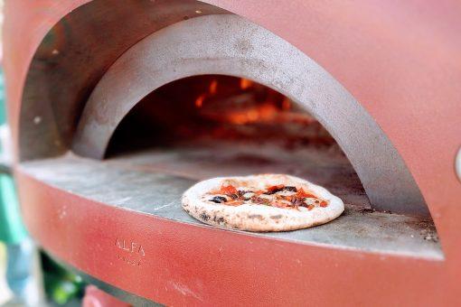 Dingen om te doen in Rome // Hotspots Rome // Lunchen in Rome // Dineren in Rome // Eten in Rome