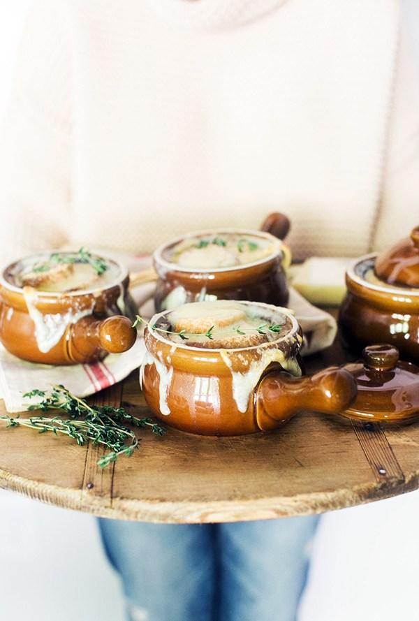 recepten voor twee personen - romantische recepten - valentijnsmenu - thuis koken - recepten voor twee personen - thuis date avond - thuis koken samen - velantijsrecepten - makkelijke recepten voor 2 - diner voor 2 - koken date night
