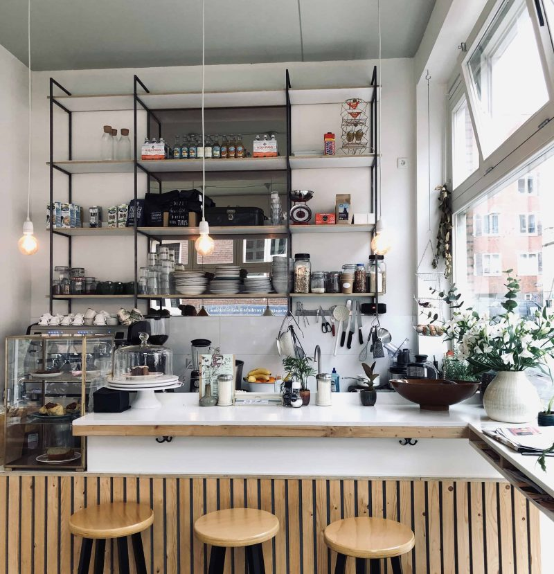 hotspots kinkerstraat - wat te doen in amsterdam - tips kinkerbuurt - eten in amsterdam west - eten op de kinkerstraat - kinkerbuurt tips - wat te doen in de kinkerstraat - hotspots amsterdam oud west