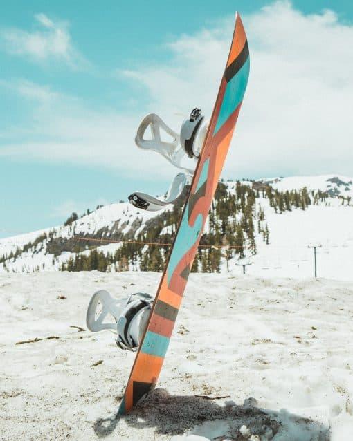 skireis voor twee personen winnen // Goblanco // win een skireis // flaine skieen