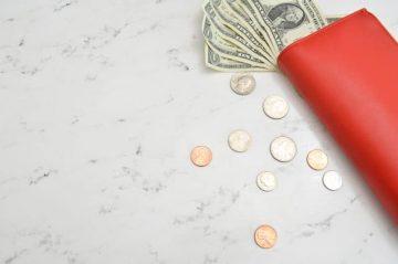 podcast - podcast tips - podcasts over geld - geld podcast - financiële podcasts