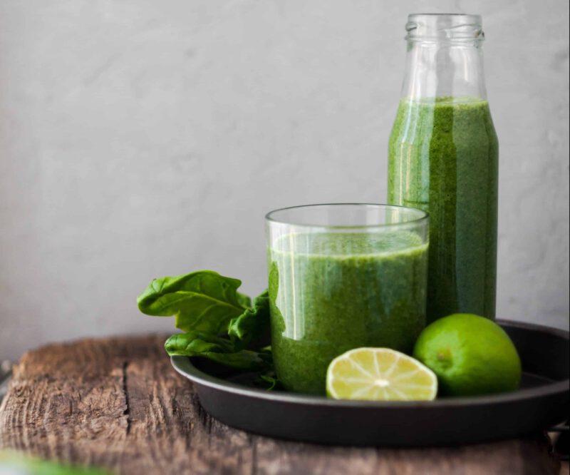 drankjes voor in de ochtend - gezonde drankjes - smoothie recepten - koffie recepten - dalgona recepten - ijskoffie recepten - recepten voor in de ochtend - ontbijt recepten - kickstart recepten - limonade recepten