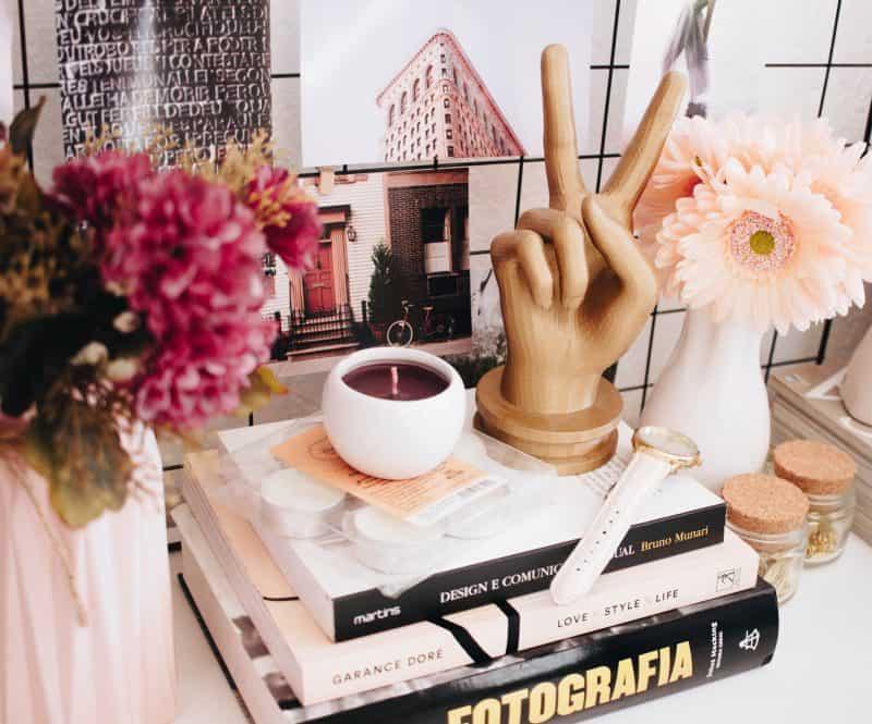 boeken voor powervrouwen - boeken tips - inspirerende boekentips - goede boeken voor vrouwen - leestips voor vrouwen - goede boeken - becoming obama