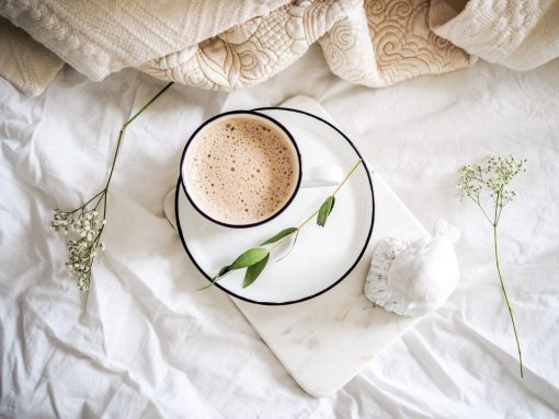 cadeaus voor koffiedrinkers - leuke cadeaus voor koffie liefhebbers - presentjes voor koffiedrinkers - originele cadeaus