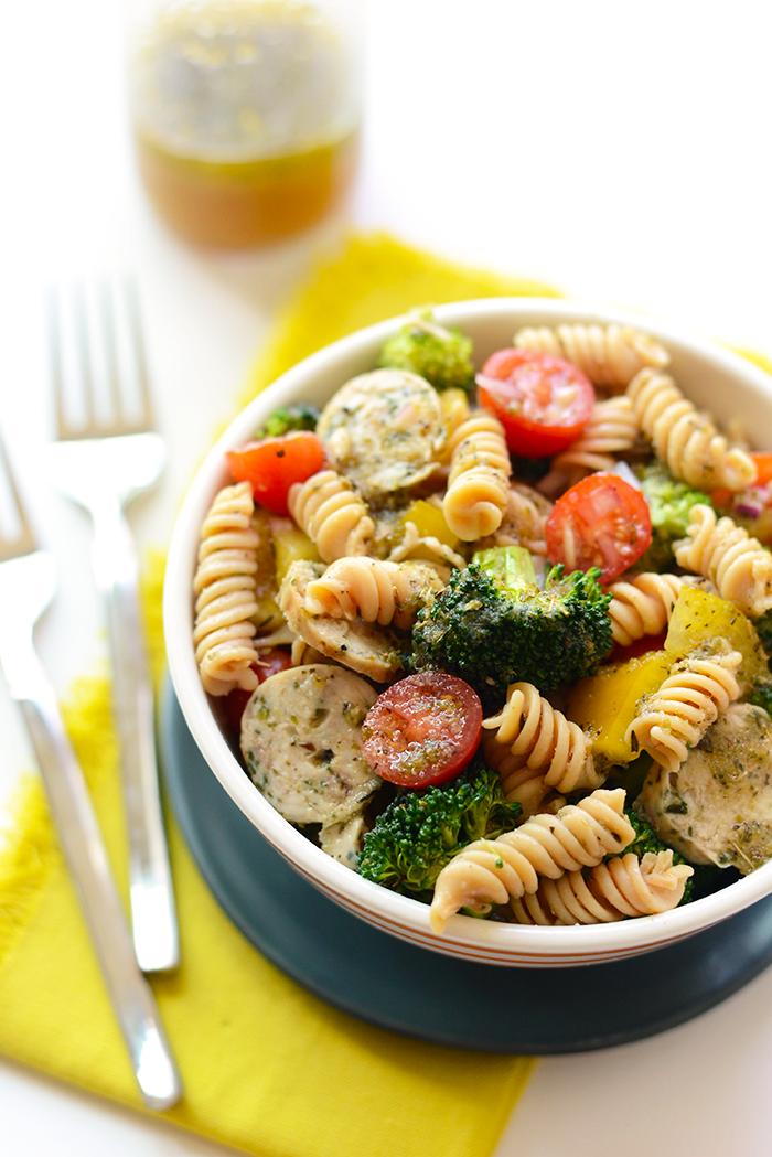 spaghetti recepten - pasta recepten - pastarecepten -pasta met kip - vegetarische pasta recepten - lekekre recepten pasta - pasta makkelijk - pastasalade - pasta met vis - gezonde recdepten van pasta // gezonde pasta recepten // lekkere pasta recepten // pasta vegetarisch // pasta recepten met kip // pasta recepten van groenten // lekkere makkelijke pasta recepten