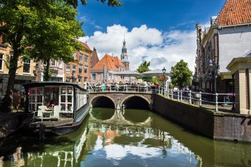 alkmaar cityguide - wat te doen in alkmaar - uitjes in alkmaar - restaurants in alkmaar - hotspots alkmaar