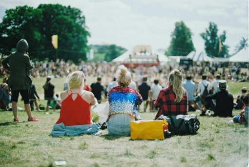 festivaltips - festivals in nederland
