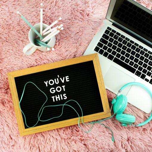 work - carrière tips - stappenplan - droombaan
