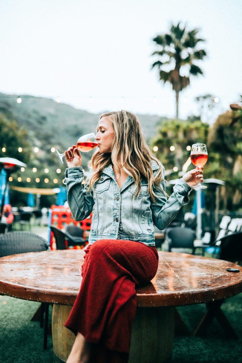 wijn koelen - tips - snelste manier