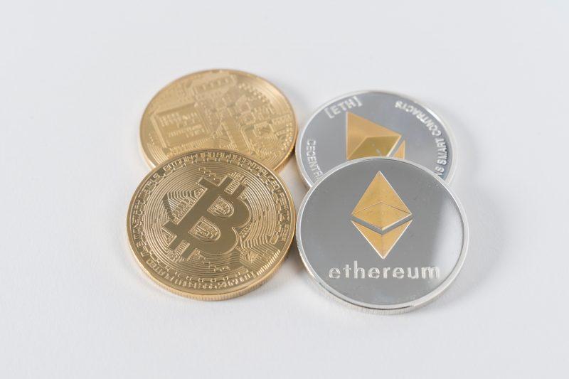 bitcoin info - bitcoin uitleg - bitcoin jip en janneke taal
