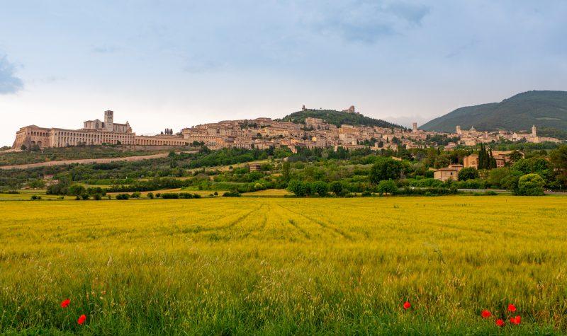 toscane tips - roadtrip toscane - wat te doen in toscane - leuke dorpjes toscane - plekken in toscane