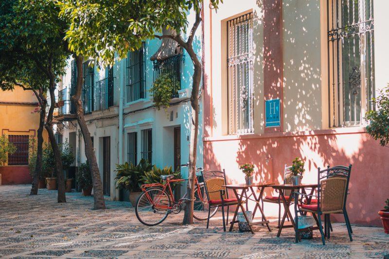 cityguide barcelona - barcelona tips - wat te doen in barcelona - eten in barcelona - restaurants barcelona - bezienswaardigheden barcelona - hotspots barcelona - musea barcelona - holabarcelona - insider tips barcelona
