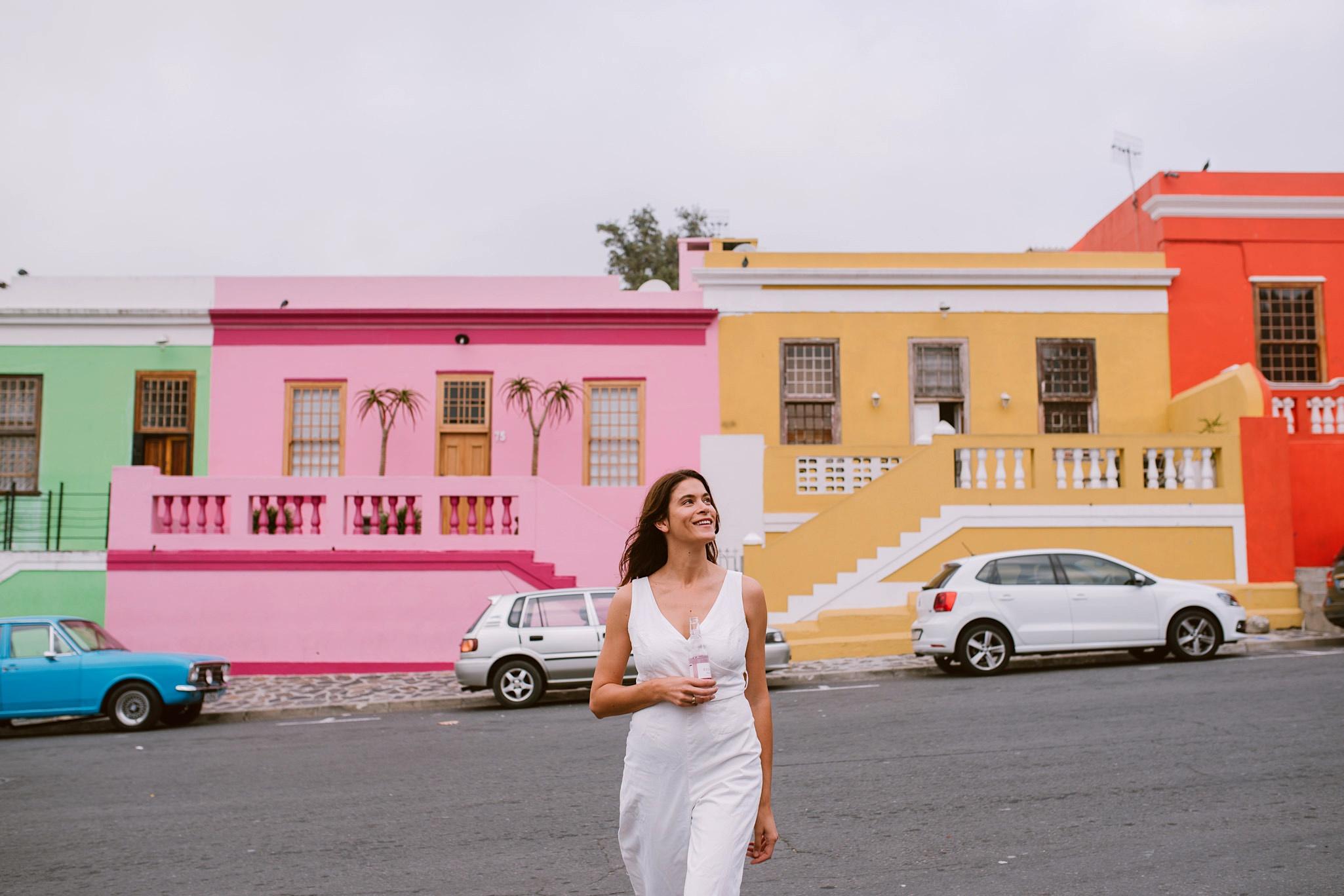 wat te doen in Kaapstad - activiteiten kaapstad - hospots kaapstad - restaurants kaapstad - cityguidekaapstad - kaapstad tips - kaapstad to do's