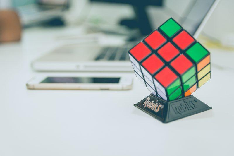 tips geheugen trainen - brein trainen - braingames - geheugenspelletjes - tips voor een beter gebeugen - tips om slimmer te worden