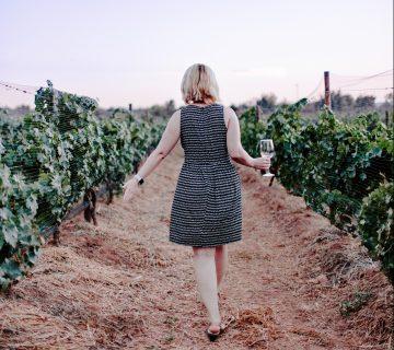 wijnreis maken - wijn bestemmingen - bestemmingen voor een wijreis - wijnstreken italië - wijngebieden europa - wijngebied mexico