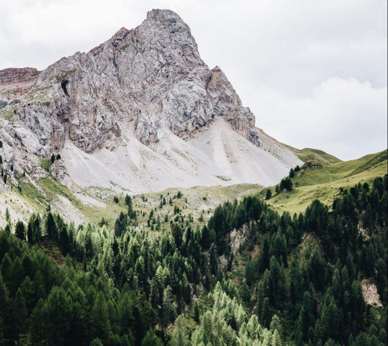 mooie skigebieden - skigebieden europa - wintersport bestemmingen - skiën in Spanje - skiën in Oostenrijk - après ski bestemmingen - waar skiën in Europa