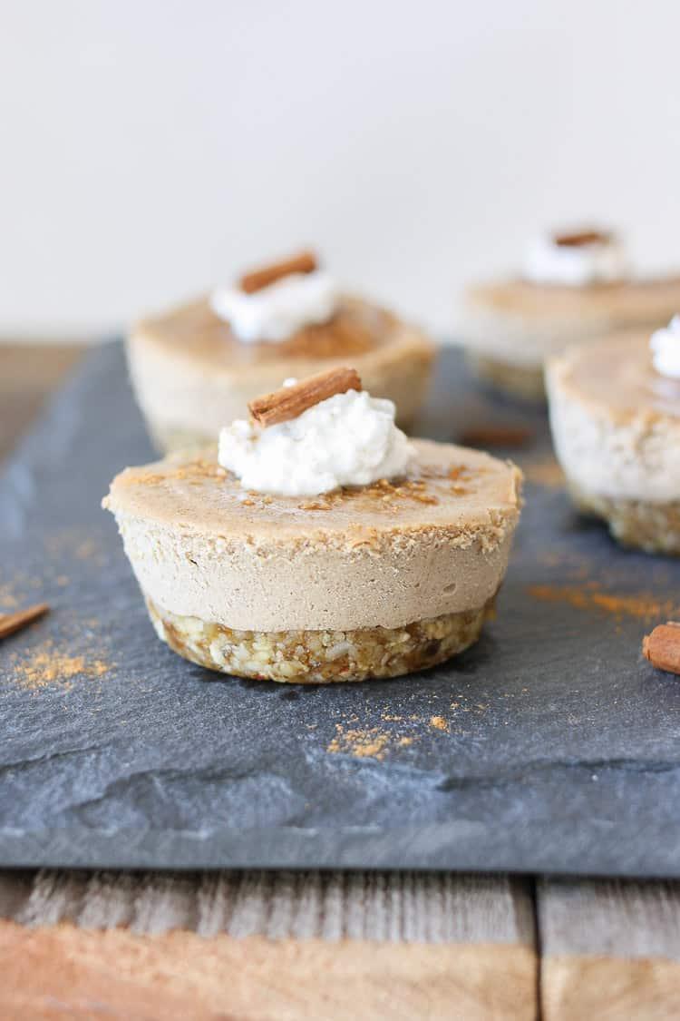 vegan cheesecake - vegan taart maken - vegan recepten - zoete vegan recepten - zoet gebak vegan - vegan gebak - veganistische taarten