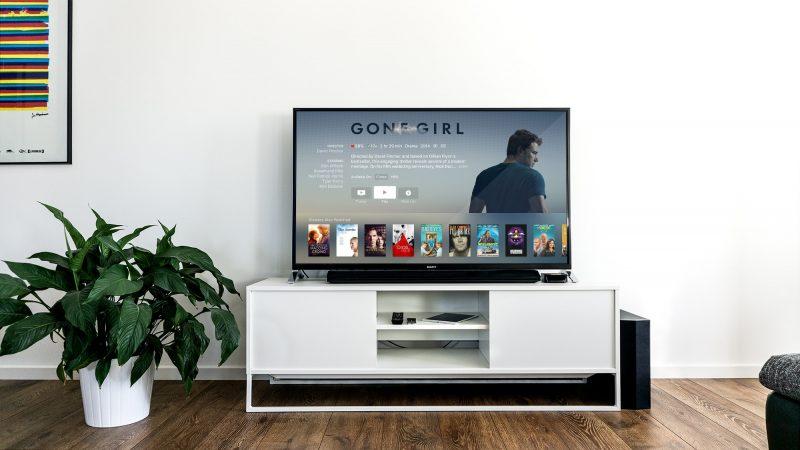 netflix tips // filmtips netflix - thrillers op netflix - netflix goede thrillers - goede tips voor netflix - goede series op netflix - goede films op netflis
