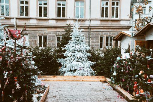 KERSTMARKTEN IN DUITSLAND - kerstmarkt duitsland - kerstmarkt berlijn - kerstmarkt keulen - kerstmarkt dusseldorf - kerstmarkt hamburg - kerstevenementen duitsland - kerstmarkten in duitsland in 2019