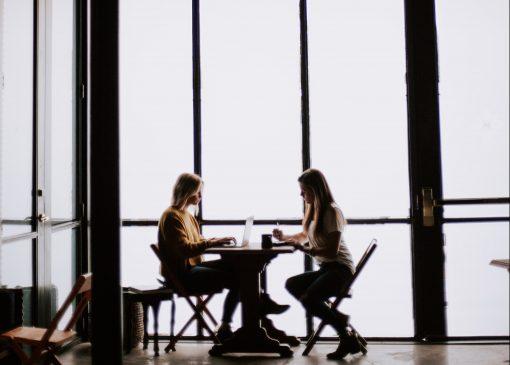 ontslag nemen tips - professioneel ontslag nemen - ontslaggesprek - hoe ontslag nemen - ontslagbrief indienen