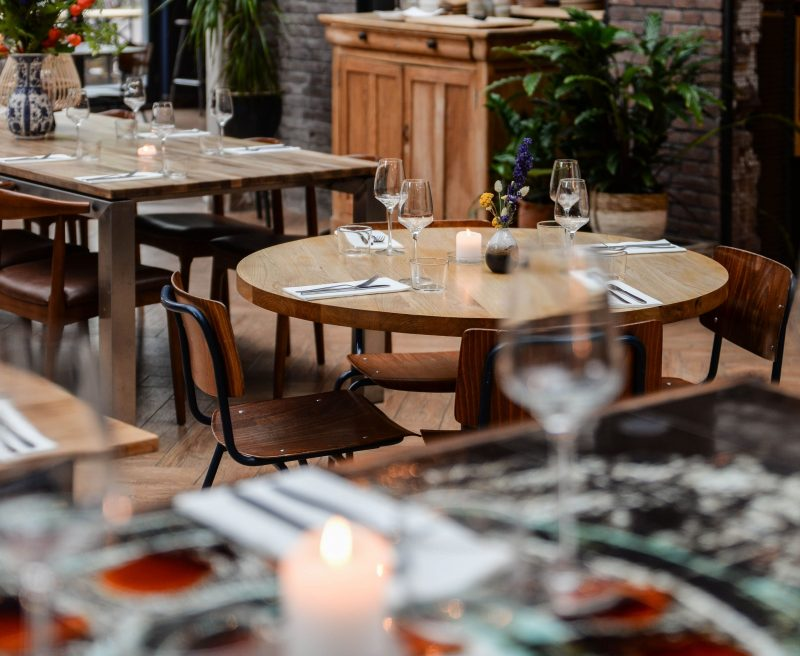 sjas amsterdam | restaurant Sjas } eten in de baarjes | restaurans in de Baarjes