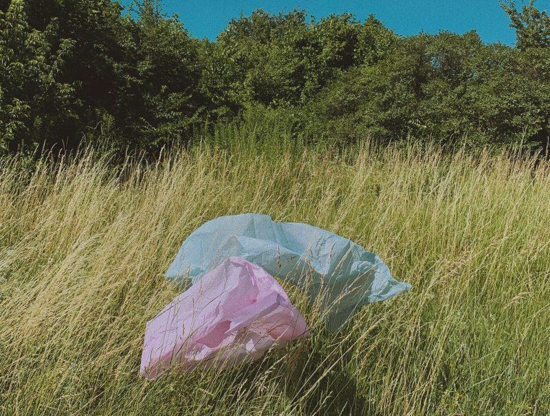 tips minder plastis gebruiken - minder plastic in huis - recyclen - duurzaam boodschappen doen - reusable producten -